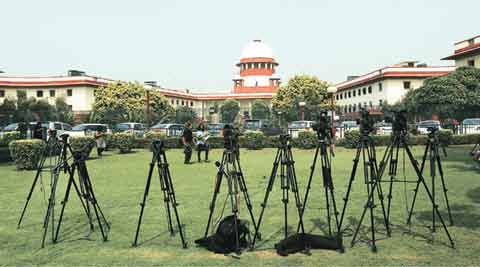 india, bharat, india name, petition against india, india names, supreme court, bjp, nda, india news