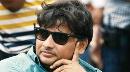 Surender Reddy, Surender Reddy films, entertainment news