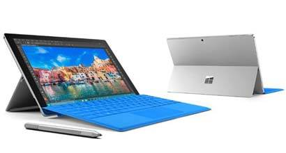 Microsoft, Lumia 950, Lumia 950XL, Surface Pro 4, Surface Book, Lumia 550, Microsoft Band 2, Surface Pro 4 vs Surface Pro 3, Surface Book vs Macbook Pro, Windows 10, Windows 10 mobile, tech news, technology