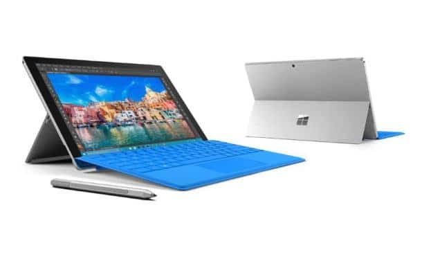 Microsoft, Lumia 950, Lumia 950XL, Surface Pro 4, Surface Book, Lumia 550, Microsoft Band 2, Surface Pro 4 vs Surface Pro 3, Surface Book vs Macbook Pro, Windows 10, Windows 10 mobile, tech news, technology
