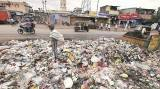 6 towns work towards Swachh Bharat, initiate waste segregation to handle dailygarbage