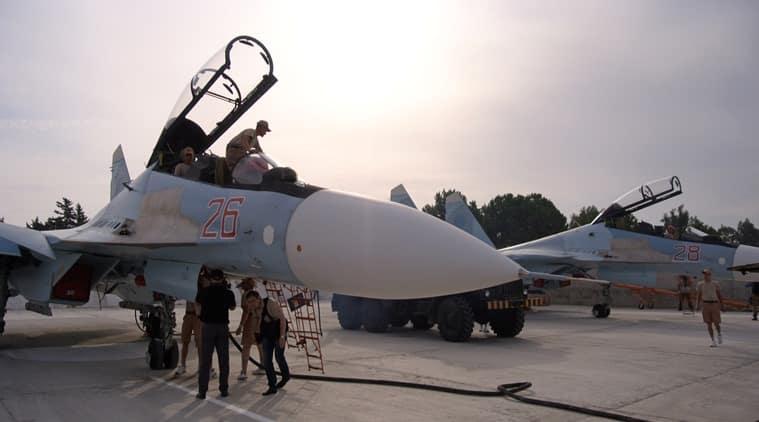 Syria, Syria airstrikes, Russia airstrikes, Russia Syria, Russia Syria airstrikes, Syria war, Syria civil War, Vladimir Putin
