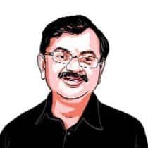 A JNU meet on Syama Prasad Mookerjee has powerful symbolic significance