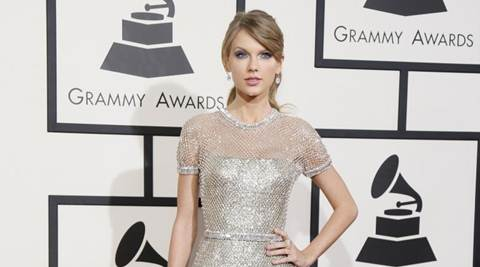 Taylor Swift, Taylor Swift news, Taylor Swift mansion, Taylor Swift new house, Taylor Swift house rumours, Taylor Swift songs, Taylor Swift latest news, entertainment news