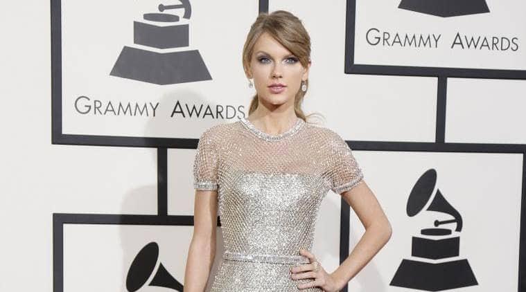 Taylor Swift, Taylor Swift news, Taylor Swift mansion, Taylor Swift new house, Taylor Swift house rumours, Taylor Swift songs, Taylor Swift latest news, entertainment news
