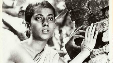 The Apu Trilogy, Satyajit Ray, Busan Film Festival