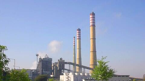 thermal power plants, Punjab thermal power plants, Punjab closed thermal power plants PUNJAB POWER Engineers Association (PPEA), PPEA president Bhupinder Singh, indian express news