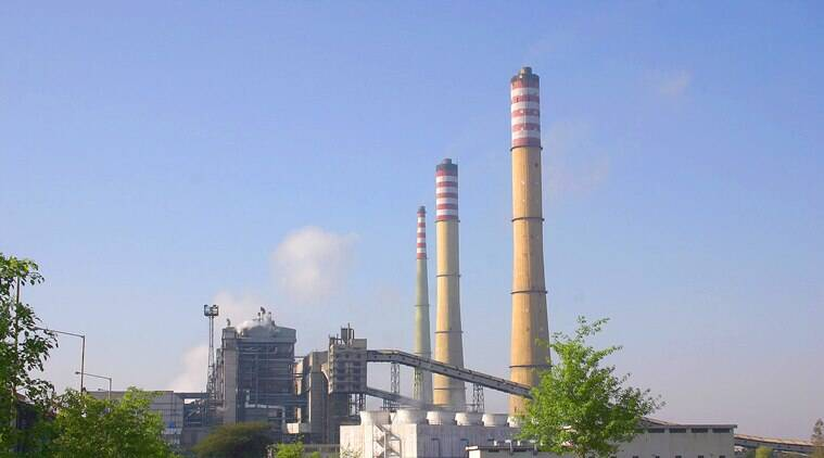power generation, thermal power plants, india power plants, 2016 budget, sez power distribution, business news, india news