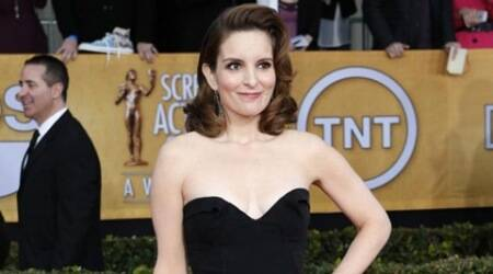 Tina Fey, Tina Fey movies, Tina Fey upcoming movies, Tina Fey news, entertainment news