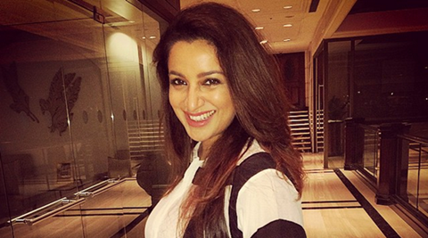 Tisca Chopra, Tisca Chopra Films, Tisca Chopra movies, Actress Tisca Chopra, Tisca Chopra Ghayal Once Again, Tisca Chopra bruce Lee, Tisca Chopra Photos, Tisca Chopra pics, Tisca Chopra images, Entertainment news