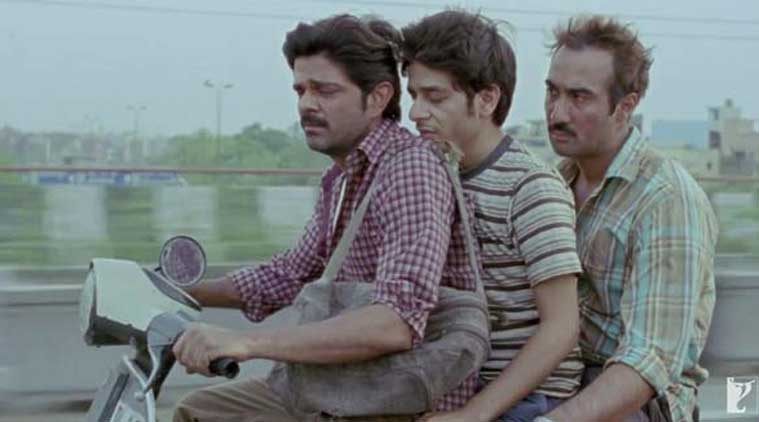 titli review, titli movie review, review titli, movie review titli, titli film review, film review titli, titli movie, titli, titli film, titli film story, titli movie story, new released movie