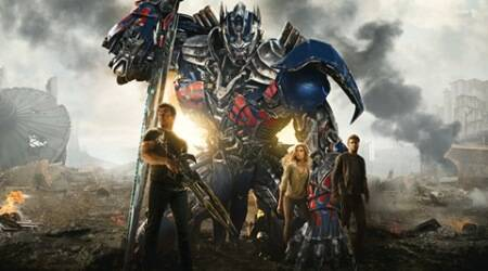 'Transformers' franchise to continue having human characters