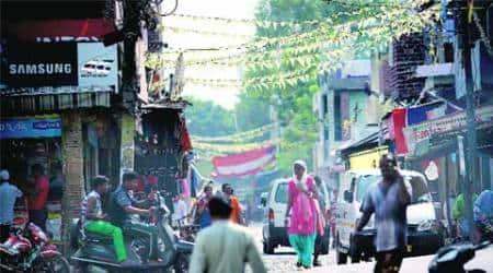 trilokpuri riot, one year of trilokpuri riot, delhi minorities commission, delhi police, east delhi trilokpuri riot, delhi news