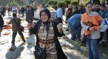 turkey, ankara, turkey blast, ankara blast, turkey explosion, pro-kurdish rally, turkey twin blast, turkey blast death toll, turkey news, world news, latest world news