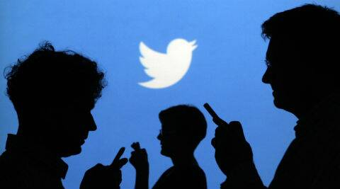 Twitter planning to fire 4,200 employees: Report