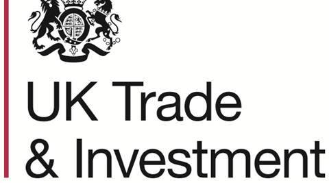 UK financial services institutes offer training in collaboration withGIFT