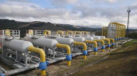 Ukraine, Russia, Ukraine Russia gas supply, Russian gas supply to Ukraine, Gazprom gas supply to Ukraine, Ukraine Russia gas deal, Ukraine war, Russia news, Ukraine news, latest news, world news, latest world news