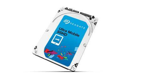 Demand for SSHDs has grown in past three years:Seagate