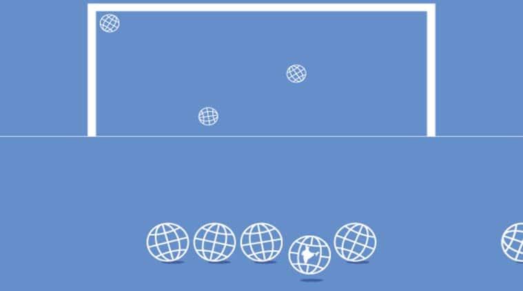 United Nations, Millennium Development Goals, Sustainable Development Goals, UN General Assembly, sustainable development, un summit, united nations meeting, Niti Aayog, Arvind Panagariya, un, un meeting 2015, un sustainable development goals, united nations meeting 2015, un news, india news, world news, Indian express