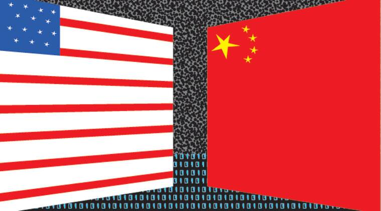 The long-term outlook for US-China relations remains cloudy. It is uncertain whether the commitments and agreements at the summit will be honoured.