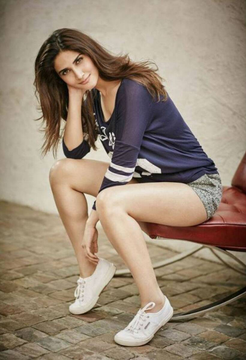 Image result for vaani kapoor pics