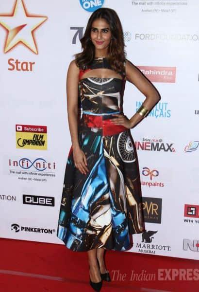 Vaani Kapoor, Vaani Kapoor actress, Shuddh Desi Romance, Befikre, bollywood, entertainment