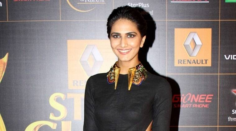 vaani kapoor, befikre, ranveer singh, aditya chopra, yrf, vaani kapoor movies, vaani kapoor upcoming movies, vaani kapoor befikre, vaani kapoor news, vaani kapoor latest news, entertainment news