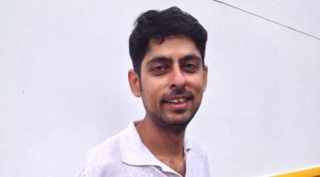 Brutal censors give another route to creativity: 'Masaan' writer Varun Grover