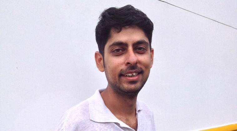 Varun Grover sexual harassment