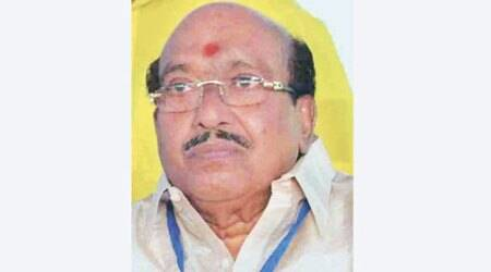 Vellappally Natesan, Vellappally Natesan, sndp, bjp, Vellappally Natesan journey, Vellappally Natesan political career, india news, latest news