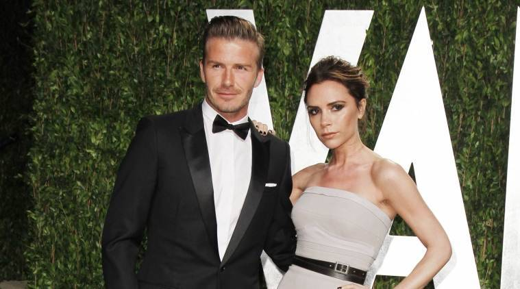 Victoria Beckham, Victoria Beckham news, Victoria Beckham marriage, david beckhan, Victoria Beckham david beckham, Victoria Beckham latest news, entertainment news
