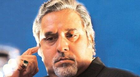 Shia board directs Meerut DM to recover waqf property in Vijay Mallya's control
