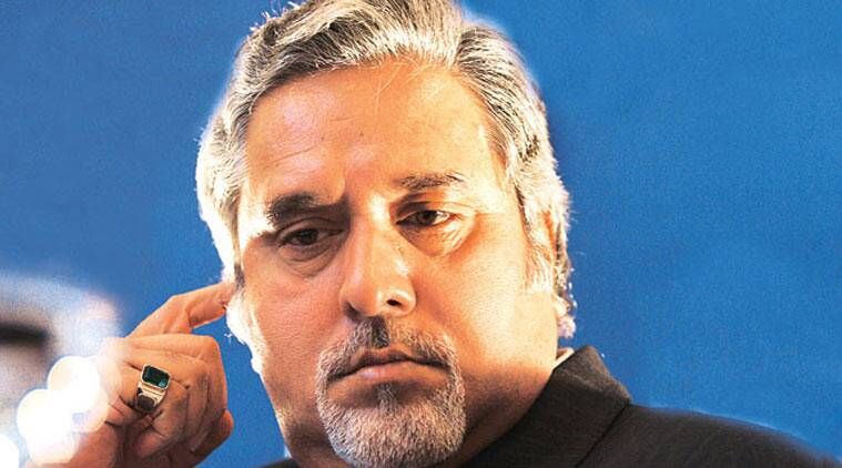 Vijay mallya, Mallya, vijay mallya banks, Vijay mallya kingfisher, Vijay Mallya debts, Vijay Mallya leaves india, vijay mallya kingfisher, vijay mallya supreme court, india news