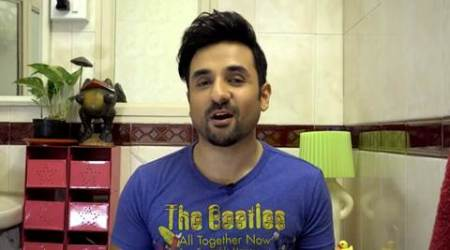 Vir Das's Weirdass Pajama Festival to begin in January
