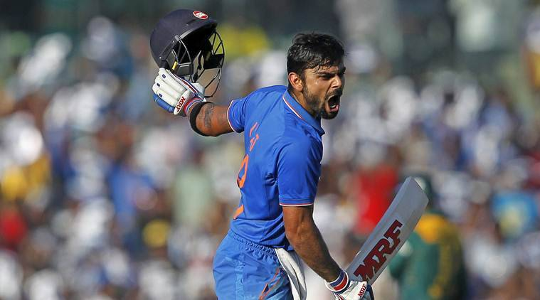 Virat Kohli, Virat Kolhi India, Virat Kohli Indian cricket team, India South Africa, South Africa vs India, Ind vs South Africa, IndvSa, SavInd, Cricket News, Cricket