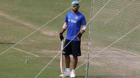 Virat Kohli, Virat Kohli India, India Virat Kohli, Kohli India, India South Africa, South Africa India, Ind vs SA, SA vs Ind, Ind South Africa, India in South Africa, South Africa vs India cricket, cricket news, cricket