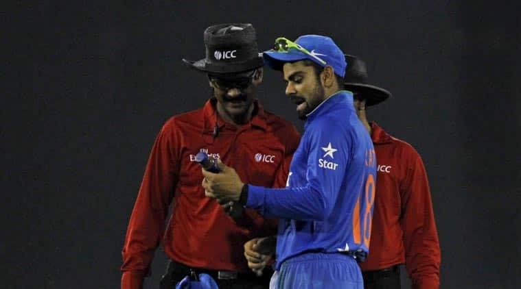 Ind vs SA, Ind vs SA Cuttack, India South Africa Ind vs SA, Cuttack T20, Ind vs SA Cuttack, Cuttack Ind vs SA, Cricket News, Cricket