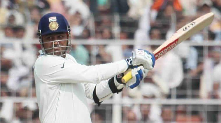 india vs new zealand, ind vs nz, india vs new zealand test, india 500th test, india test cricket, cricket news, cricket
