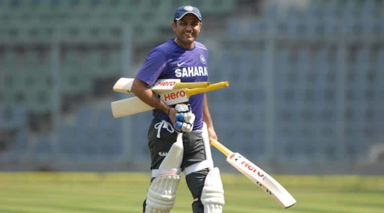 Virender Sehwag, Virender Sehwag retired, Virender Sehwag retirement, Sehwag retirement, Sehwag retires, Virender Sehwag retirement cricket, cricket news, cricket