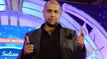 Great Escape 3 star Vishal Dadlani: Responsible tourism is the need of the hour