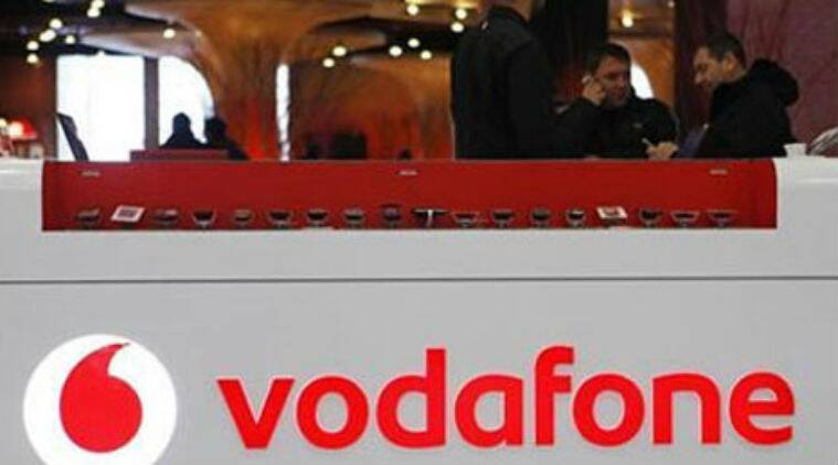 Vodafone, call drop problems, Vodafone services, Vodafone call drop problems, call drop problems in Delhi/NCR, call drop problems in India, TRAI, Ravi Shankar Prasad, technology, technology news