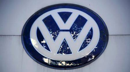 Volkswagen to invest Rs 720 cr in Chakan plant for new sedan