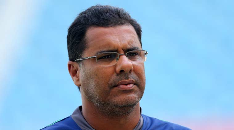 Waqar Younis, Waqar Younis Pakistan, Pakistan Waqar Younis, Waqar Younis Pakistan coach, Pakistan cricket, Pakistan England, England Pakistan, Cricket News, Cricket