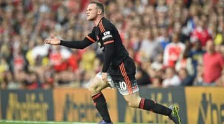 Wayne Rooney, Wayne Rooney England, England Wayne Rooney, Rooney England, England Rooney, Rooney England Cricket, Cricket Rooney England, Cricket News, Cricket