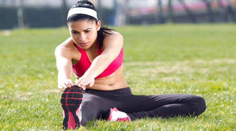benefits of exercising, women exercising, workout good for health,