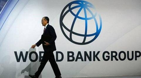 World Bank on Internet in  India: 'Poor connectivity a drag on digitisation push' - The Indian Express