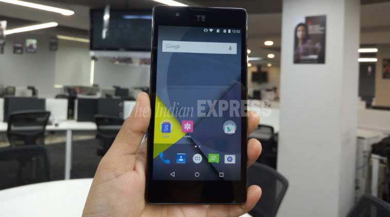 Yu Yunique review, Yu Yunique, Micromax Yu Yunique, Samsung Galaxy S6 edge +, S6 edge+ review, S6 edge plus express review, s6 edge review, Canvas selfie 2, Canvas Selfie 2 review, Moto X Play review, Moto X Play, mobiles, smartphones, technology, technology news