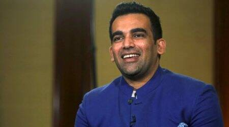 Zaheer Khan, Zaheer Khan retirement, Sourav Ganguly, MS Dhoni, indian cricket,