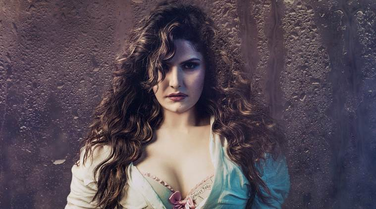hate story 3, hate story 3 trailer, hate story 3 movie, hate story 3 film, hate story movie, hate story 3 cast, hate story 3 sex, Zareen Khan, hate story 3 Zareen Khan, Zareen Khan Hot, Zareen Khan Sexy, Zareen Khan Bold, Zareen Khan Bikini, Zareen Khan Sex Scene, sharman joshi, daisy shah, sharman joshi, karan singh grover