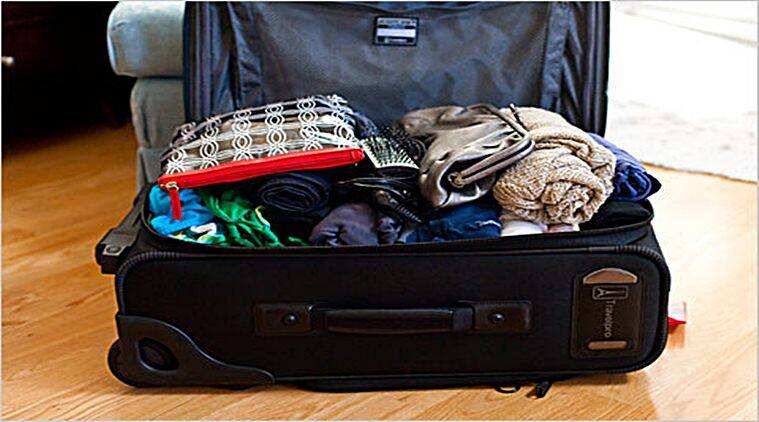 8 essential (but easily forgettable) things you need to pack for every vacation 1